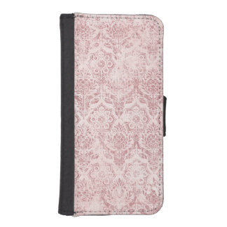 French Amour iPhone 5 Wallet Case
