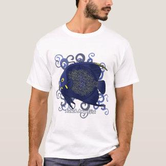 French Angelfish T-Shirt