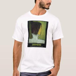 French Art from ZermenoGallery.com T-Shirt