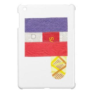 French Baguette I-Pad Mini Back iPad Mini Cover