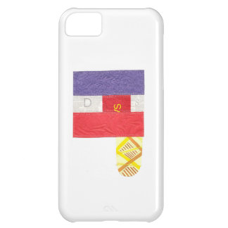 French Baguette I-Phone 5C Case