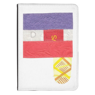 French Baguette Kindle Touch Case