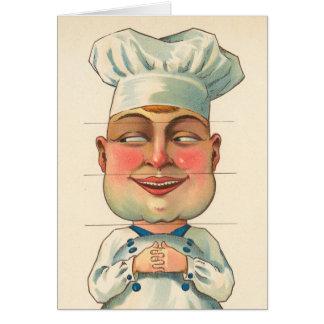 French Baker Gift Card
