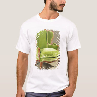 French bergere chair, c.1725 T-Shirt
