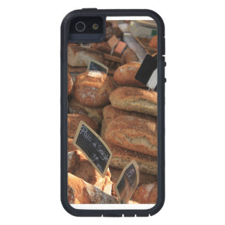 French bread by ProvenceProvence Case For iPhone SE/5/5s