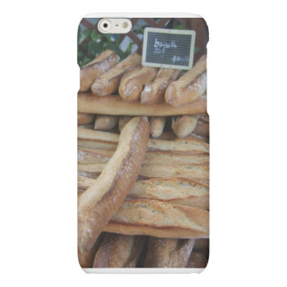 French bread by ProvenceProvence Matte iPhone 6 Case