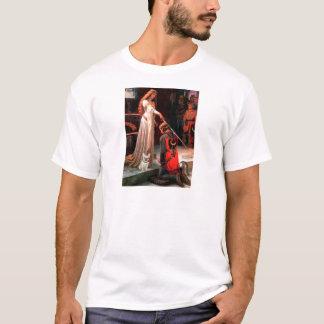 French Bulldog 1 - The Accolade T-Shirt