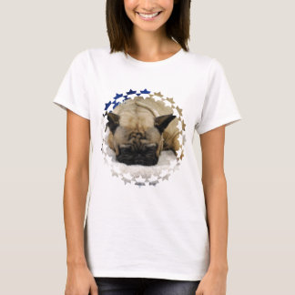french-bulldog-2.jpg T-Shirt