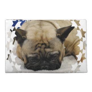 french-bulldog-2.jpg travel accessories bag