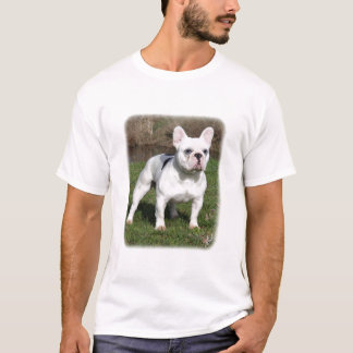 French Bulldog 9Y202D-134 T-Shirt