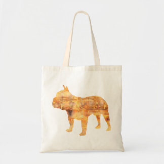 French Bulldog Bags