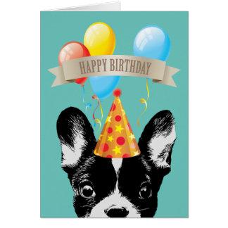 Kid's Birthday