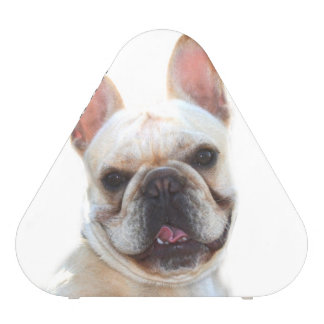 French Bulldog Bluetooth Speaker