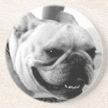 French Bulldog Coasters