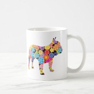 French Bulldog Coffee Mug