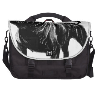 French Bulldog Crown Dog Puppy Commuter Bags