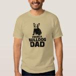 French Bulldog Dad Shirt