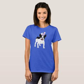 French Bulldog Easter Shirt for Dog Lovers