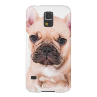 French bulldog. galaxy s5 case