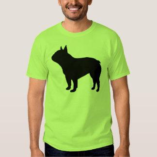 French Bulldog Gear` T Shirt