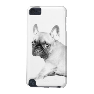 French Bulldog iPod Touch 5G Cover