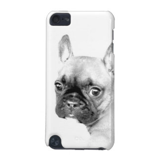 French Bulldog iPod Touch (5th Generation) Case