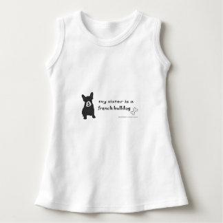 french bulldog -more breeds tee shirt