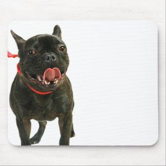French Bulldog Mouse Pad