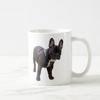 French Bulldog mug, gift idea Coffee Mug