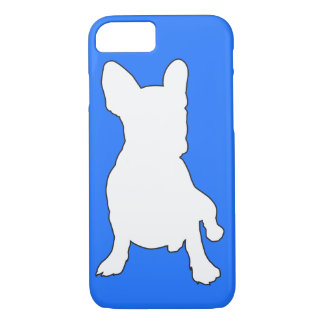French Bulldog Phone Case