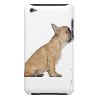 French Bulldog puppy (3,5 months old) Barely There iPod Cover