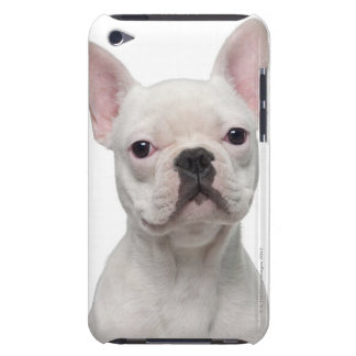 French Bulldog Puppy (5 months old) Barely There iPod Cover