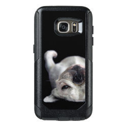 iphone 5s otterbox original bulldog iphone amp android breed phone cases 11222