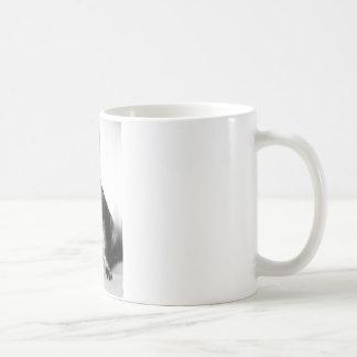 French Bulldogge Coffee Mug