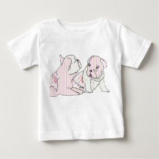 French Bulldoggen child shirt