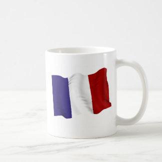 french coffee mug
