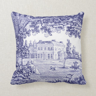 French Country Pillows Decorative & Throw Pillows