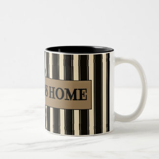 French Country Kitchen Collection Coffee Cup Mug