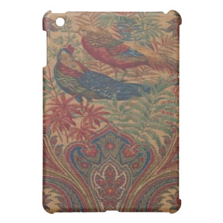 French Country Paisley Birds Speck® iPad Case