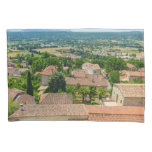 French Countryside in Provence Photograph Pillow Case
