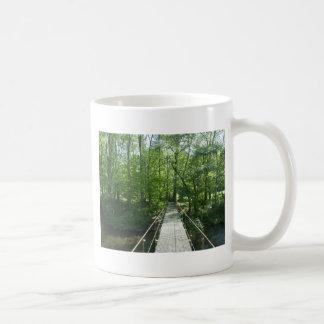 French Creek Bridge Mug