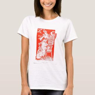 French Fashion T-Shirt