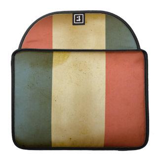 "French Flag 13"" MacBook Pro Sleeve"