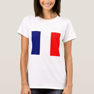french t shirts shirt designs zazzle. Black Bedroom Furniture Sets. Home Design Ideas