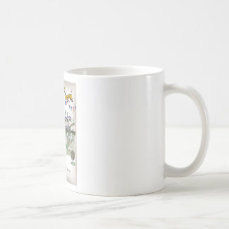 french football substitutes coffee mug