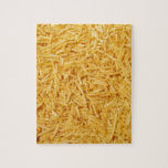 """French Fries Jigsaw Puzzle<br><div class=""""desc"""">French Fries</div>"""