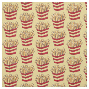Potato Fabric | Zazzle on food wallpaper, food book display, food sewing projects, food fashion, food gift wrap, food puzzle pieces, food sensations, food made of, food classes, food ribbons, food wood sticks, food made from felt, food word book, food illustration board, food loom, food shoppping, food project ideas, food toys, food label system, food props,