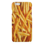 french fries, french fry, cases, covers, iphone,