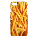 french fries, french fry, cases, covers, iphone