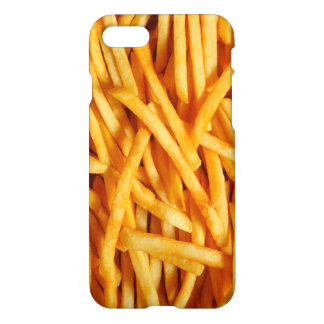 French Fry iPhone 8/7 Case